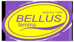 Bellus Femina
